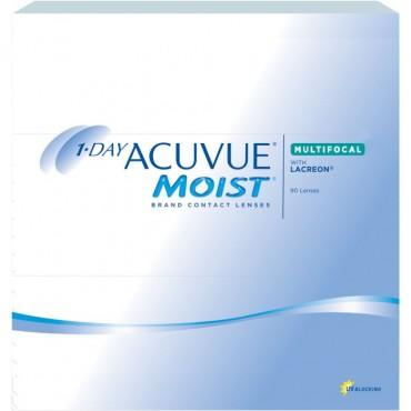 1-day Acuvue Moist Multifocal (90) lentes de contacto de www.interlentillas.es