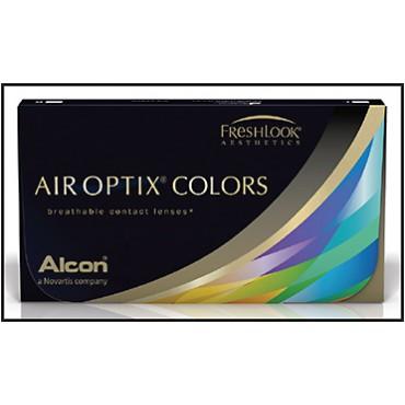 Air Optix Colors (2) lentes de contacto de www.interlentillas.es