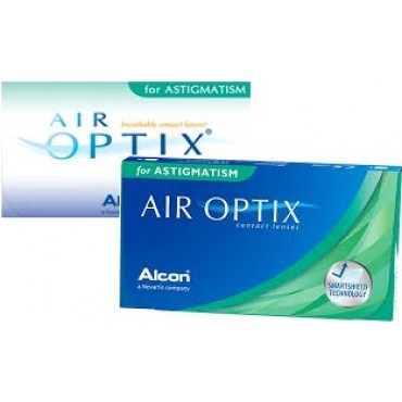 Air Optix for Astigmatism (6) lentes de contacto de www.interlentillas.es