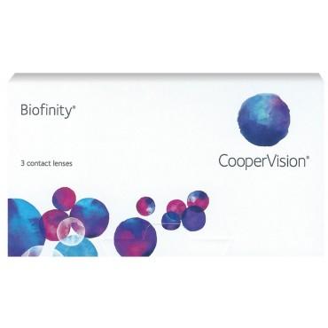 Biofinity (3) lentes de contacto de www.interlentillas.es
