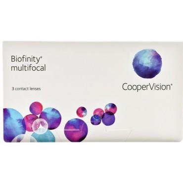 Biofinity Multifocal (3) lentes de contacto de www.interlentillas.es