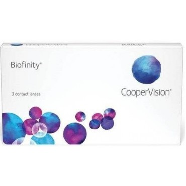 Biofinity Toric (3) lentes de contacto de www.interlentillas.es