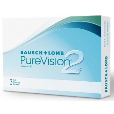 Purevision2 (3) lentes de contacto de www.interlentillas.es