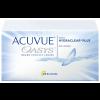 Acuvue Oasys (24) lentes de contacto de www.interlentillas.es