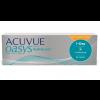 Acuvue Oasys 1-Day for Astigmatism (30)  lentes de contacto de www.interlentillas.es