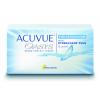 Acuvue Oasys for Astigmatism (12) lentes de contacto de www.interlentillas.es