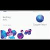 Biofinity Toric (6) lentes de contacto de www.interlentillas.es