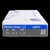 Biofinity Energys (6) lentes de contacto de www.interlentillas.es