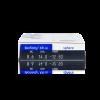 Biofinity XR (3) lentes de contacto de www.interlentillas.es