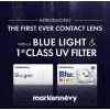 Blu:gen (6) lentes de contacto de www.interlentillas.es