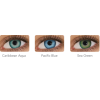 Freshlook Dimensions  lentes de contacto de www.interlentillas.es