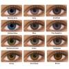 Freshlook Colorblends (Plano)  lentes de contacto de www.interlentillas.es