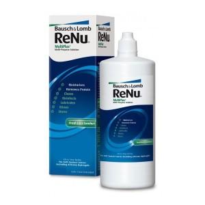 ReNu MultiPlus 1 x 360 ml.