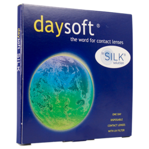 DaySoft Silk (32)