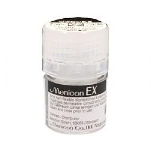 Menicon EX (1)