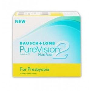 PureVision2 for Presbyopia (3)
