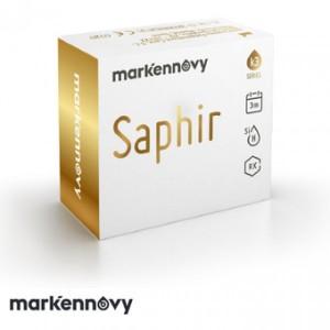 Saphir Multifocal Toric (2)